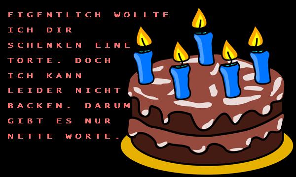 Geburtstagssprueche.png