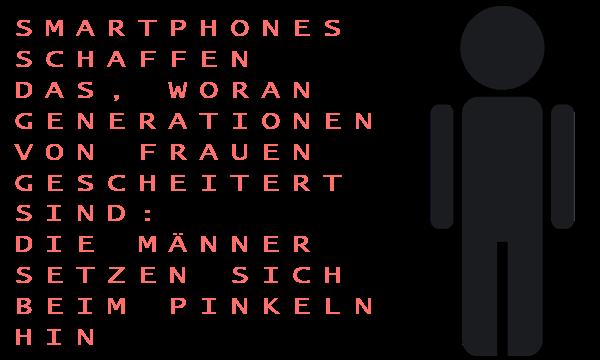 Männerwitze.png