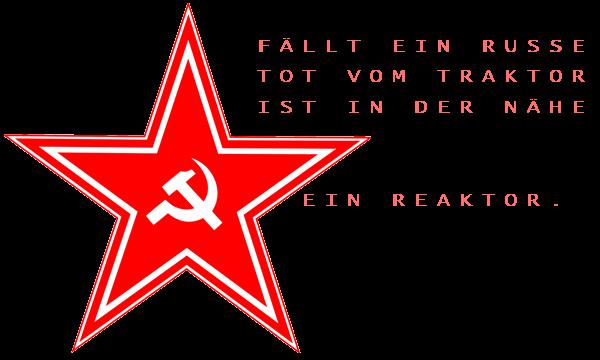 Russenwitze